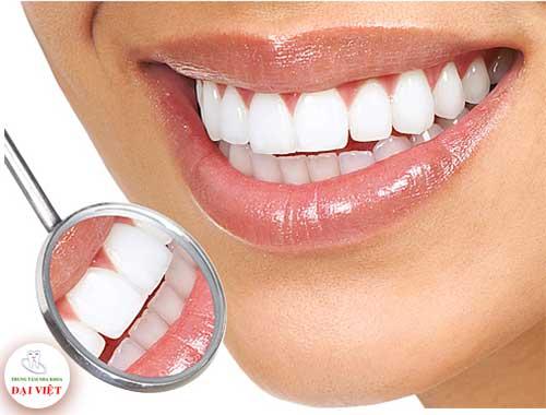 kỹ thuật cắm ghép răng implant nha khoa 2016